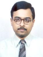 Goutam Tripathy