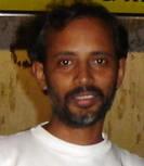 Sudipta Mukherji