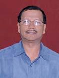 Sudhakar Panda